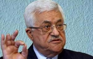 حمایت عباس از براندازی نظام محمد مرسی