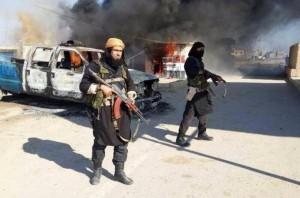 آخرین تصمیم برای اعزام ایرانیها به عراق اعلام شد