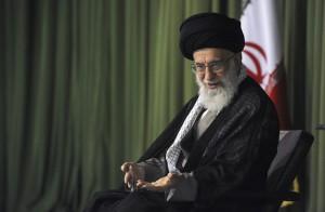 پیروزی انقلاب اسلامی نمونه اطمینان بخش برای تحقق وعده ظهور امام زمان