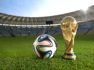 برنامه روز هفتم جام جهانی