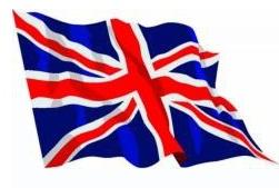 برنامه بازگشایی سفارت انگلیس در تهران امروز اعلام میشود
