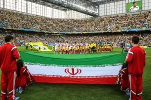 برنامه بازیهای روز سیزدهم جام جهانی