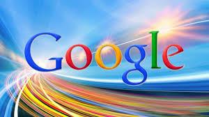 آشنایی با امنیت دومرحلهای گوگل +آموزش تصویری