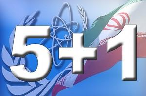 گزارش توافقهای ایران و 1+5 در 4 ماه آینده