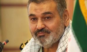 فیروزآبادی:پذیرش شرایط مقاومت فلسطینی، آتش مقاومت را خاموش میسازد