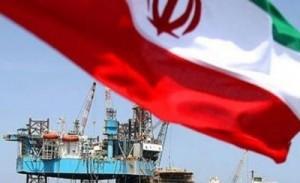 ایران رقیب سرسخت صادرات نفت آمریکا است
