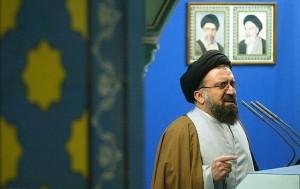 حمایت ایران از فلسطین همهجانبه است
