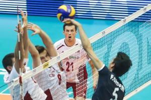 نگاهی به بازی سوم با لهستان/ ایران با ترکیب اصلی بازی میکند