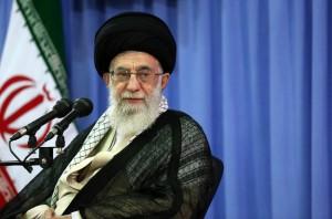 رهبر انقلاب: همه دنیا باید به تجهیز ملت فلسطین کمک کند