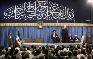 دنیای اسلام باید با حامیان رژیم صهیونیستی برخورد سیاسی و اقتصادی کنند