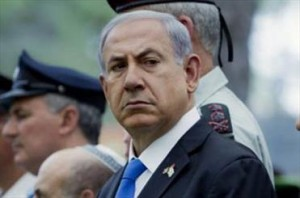 مخالفت نتانیاهو با ترور مشعل و هنیه