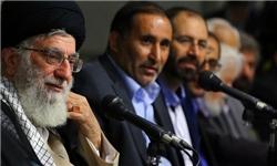 رهبر انقلاب:برخی اصل تهاجم علیه هویت اسلامی را نمیبینند