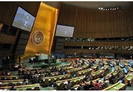 نتیجه نشست شورای امنیت درباره غزه