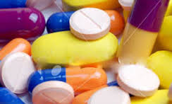 دلایل بروز بحران دارویی در کشور
