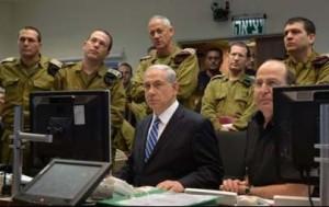 یدیعوت آحارونوت: اسرائیلیها به دنبال طرحی برای فرار از مهلکه غزه