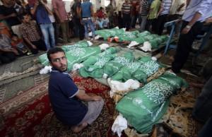 گفتوگوی تلفنی ظریف و سیدحسن نصرالله درباره غزه