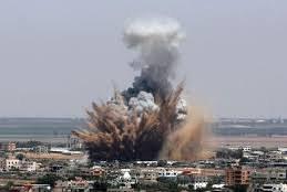 افشای اثرات ماندگار و مخرب جنگ غزه بر روان نوجوانان فلسطینی