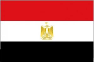 انتقاد از تعلل مصر برای صدور ویزای هیات پارلمانی اعزامی به غزه
