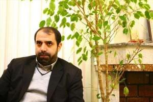 دعوت نکونام، رحمتی و موسوی به کمیته اخلاق
