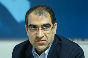 وزیر بهداشت: با افزایش قیمت شیر مخالفیم