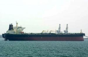 دولت عراق: آمریکا در مناقشه نفتی با کردستان دخالت نکند