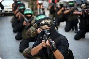 قسام برای تعیین سرنوشت نظامیان اسیر صهیونیستی شرط گذاشت