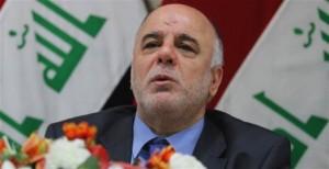 حیدر العبادی: مالکی شریک اساسی در روند سیاسی عراق باقی خواهد ماند