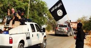 داعش: مرسی را میکشیم