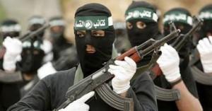 گردانهای قسام: اسرائیل با نقض آتشبس درهای جهنم را به روی خود گشود
