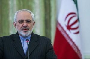 ظریف: ملت ما به هیچ کشوری اجازه نفوذ به مرزهای ایران را نمیدهد