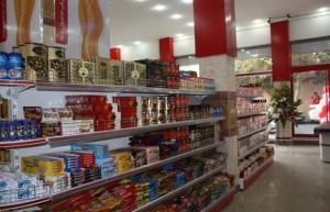 افزایش قیمت اعمال شده در کالاها غیرمنطقی است