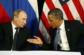 جان تفت سفیر جدید آمریکا در روسیه شد