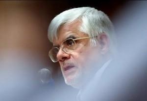 میرزاخانی بار دیگر نام ایران را پرآوازه کرد