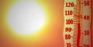 آخرین وضعیت جوی کشور؛ ایران گرمتر میشود