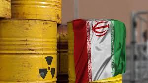 روسیه:لغو همه تحریم های ایران ممکن شده است