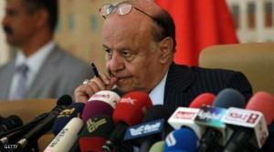 تجمع حوثیها در مرکز صنعا/ موافقت منصور هادی با بسته حل بحران یمن