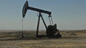 چاههای نفت تحت تصرف داعش اهداف جدید حملات هوایی ائتلاف در سوریه