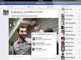 فیسبوک دریافت حق عضویت را تکذیب کرد