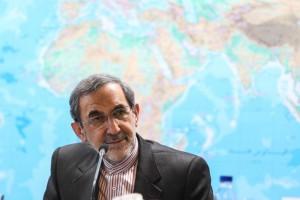 ولایتی: انصارالله یمن باید همانند حزبالله در لبنان با تروریسم مبارزه کنند