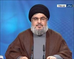 سید حسن نصرالله: فرصت طلایی برای نابودی طرح تکفیریها فراهم است