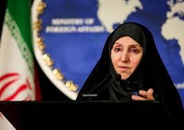 تکذیب اظهارات منتسب به ظریف در دیدار با دبیركل اتحادیه عرب