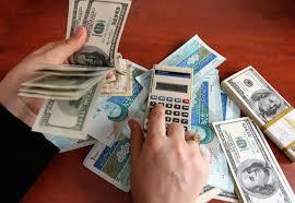 قیمت های امروز سه شنبه 11 آذر 93 بازار سکه و ارز/جدول