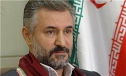 دستگیری متهم تجاوز سریالی به نواميس در یزد