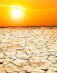 ناسا: زمین در تابستان 2015 شاهد گرمای بیسابقه و خشکسالی خواهد بود