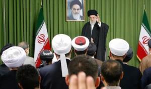 رهبر معظم انقلاب: ما اسیر اختلافهای مذهبی نیستیم