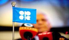 شیشه عمر نفت در دستان ایران و عربستان