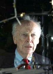کاشفDNA جایزه نوبلش را بهحراج میگذارد
