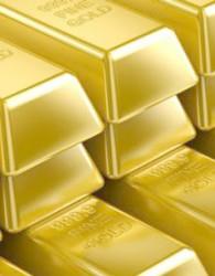 در هفته گذشته، آنهایی که طلا و دلار خریدند سود کردند