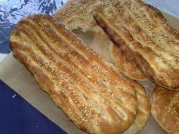 افزایش قیمت نان تا 30 درصد از اول آذر