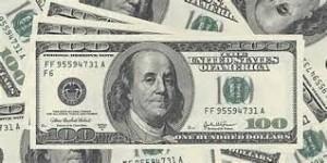 جدیدترین قیمت طلا،سکه و ارز در بازار 12 آذر 1393/جدول
